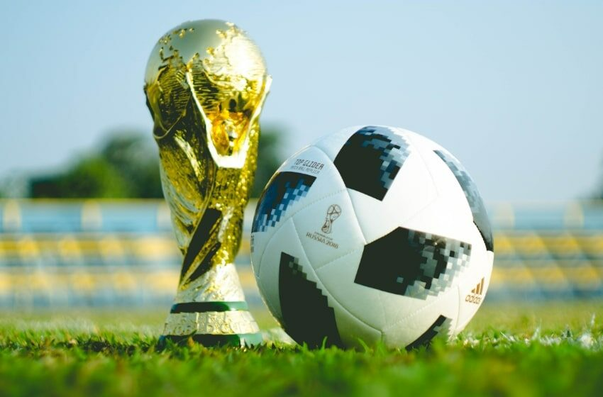 Copa America 2021: Brazil march on, Chile face 'barber' fine