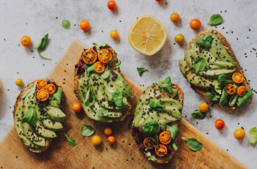 Alimentos buenos para el corazón – El Siglo de Durango