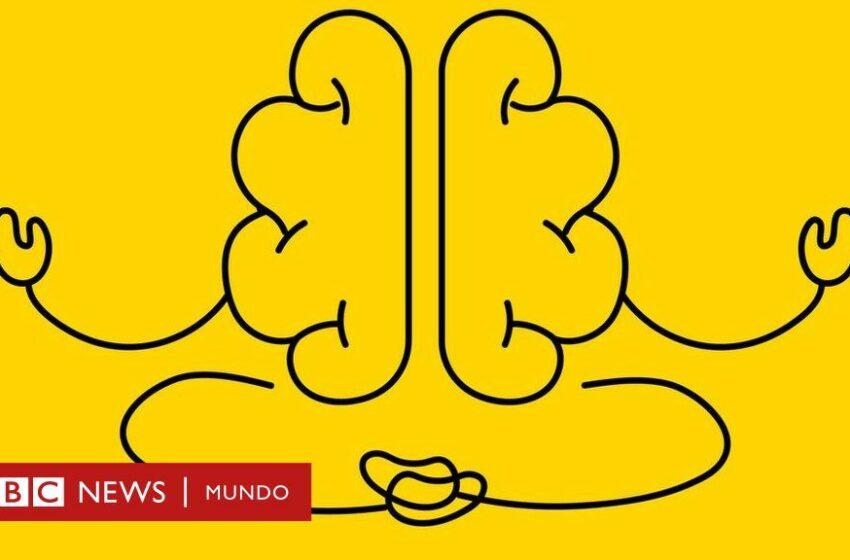 Qué le hace la meditación a tu cerebro y por qué dicen que es más efectiva para la concentración que cualquier estimulante