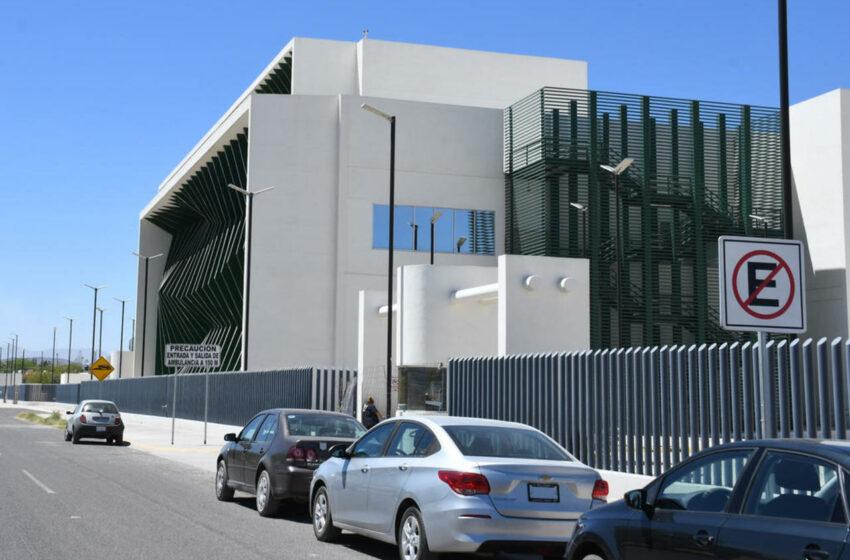 Hombre muere en el hospital tras ingerir insecticida agrícola en Gómez Palacio, El Siglo de Torreón