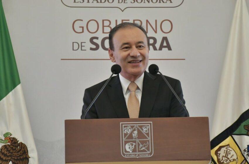 Nuevos Gobiernos de Sonora trazan proyectos para grandes desafíos – El Imparcial