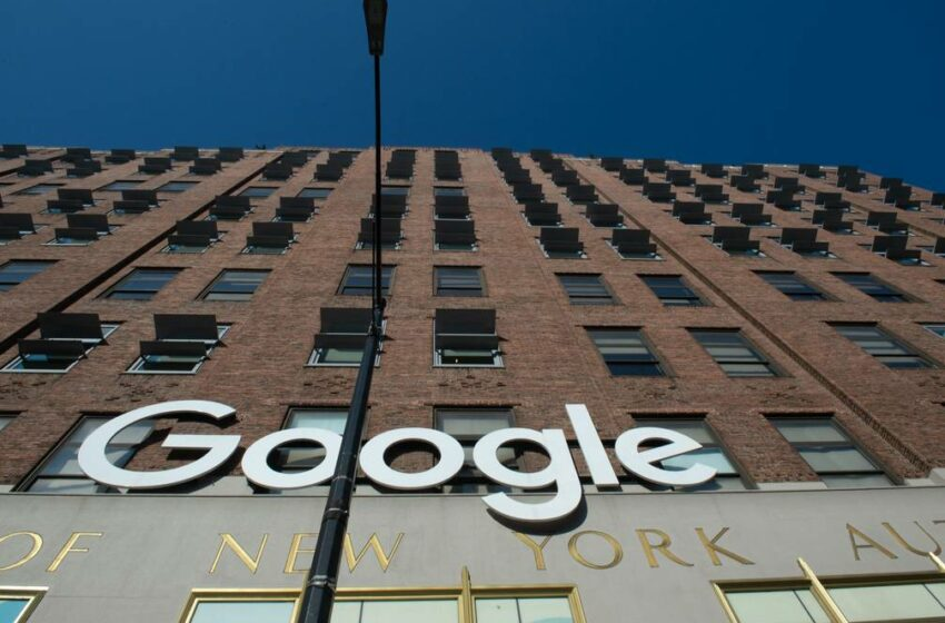 Google y Comisión Europea se enfrentan en tribunal por firma de contratos; posible multa de 4.300 millones de euros