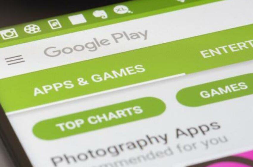 Detectan apps maliciosas que afectan a millones de usuarios de Android