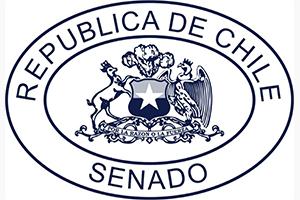 Piden proteger a la Palma Chilena y declararla monumento natural – Senado – República de Chile