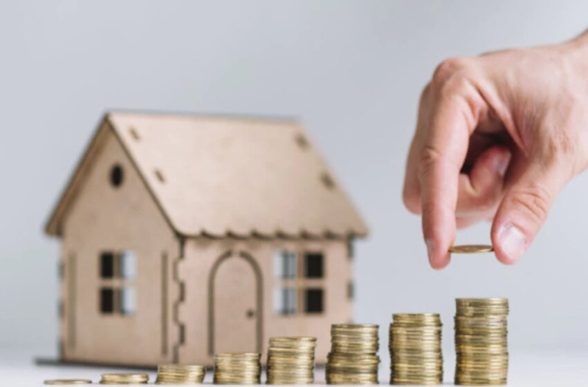 SBS: Tasas de interés de préstamos hipotecarios se incrementan ante incertidumbre económica