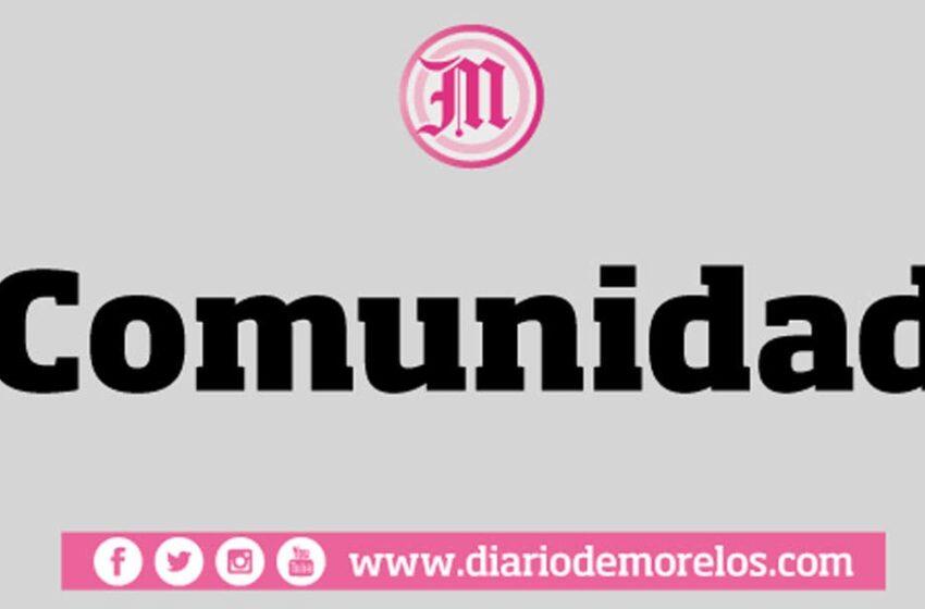 Llevan Comedor Rodante a Ahuehuetitla | Diario de Morelos
