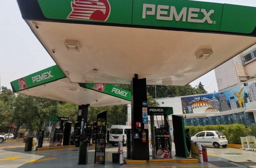 Braskem y Pemex 'resuelven' diferencias: acuerdan modificación a contrato de etano