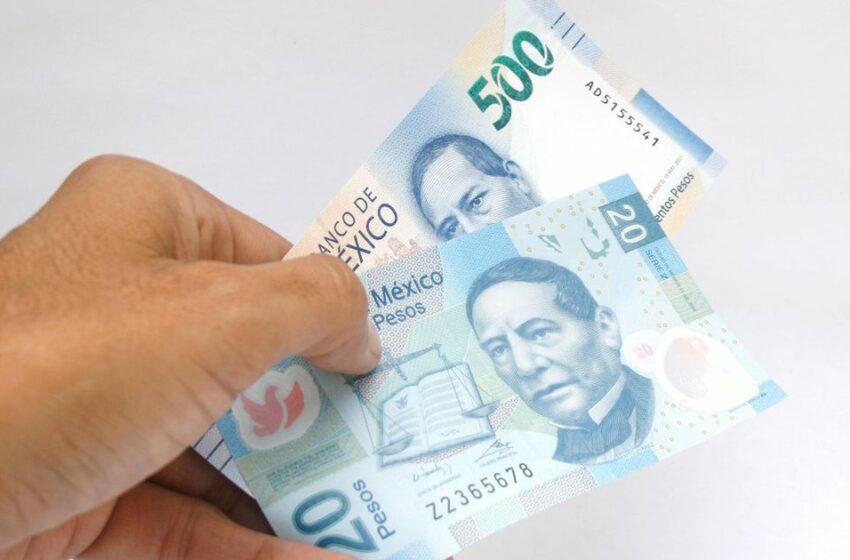 Con el nuevo billete de 20 pesos, ¿qué pasará con el de Benito Juárez?