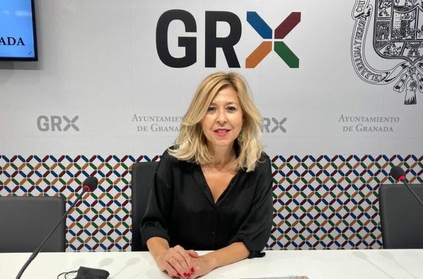 El PP de Granada pide al gobierno que no abandone los programas contra la …
