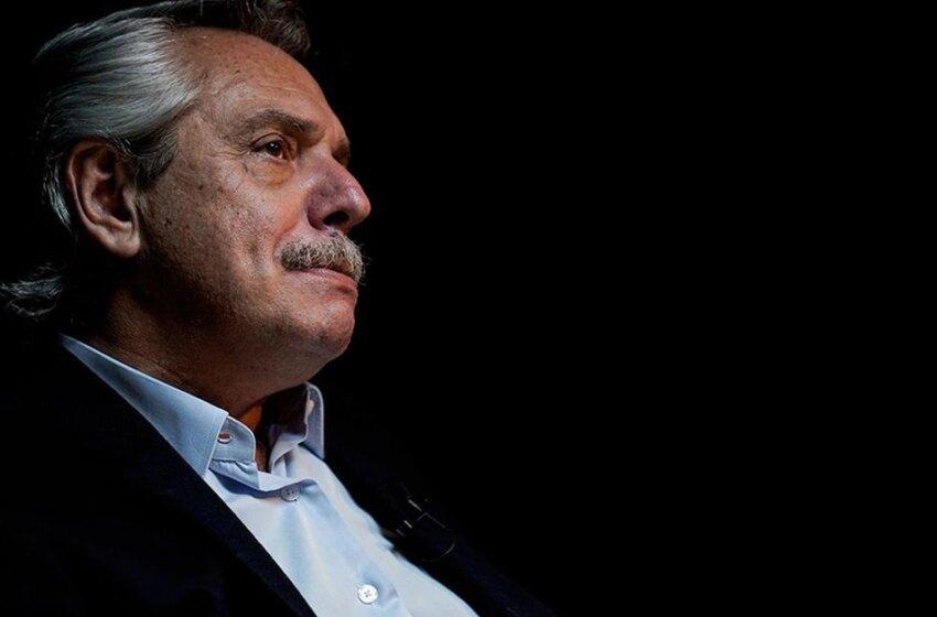 Alberto Fernández aún no definió su estrategia política para enfrentar la crisis institucional en la Corte Suprema
