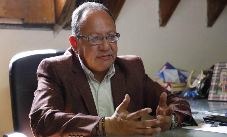 Por Comisión de Educación, van 2 hidalguenses – Criterio Hidalgo