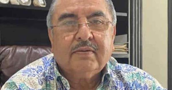 Falta de crédito retrasa preparación de tierras – El Mañana de Reynosa