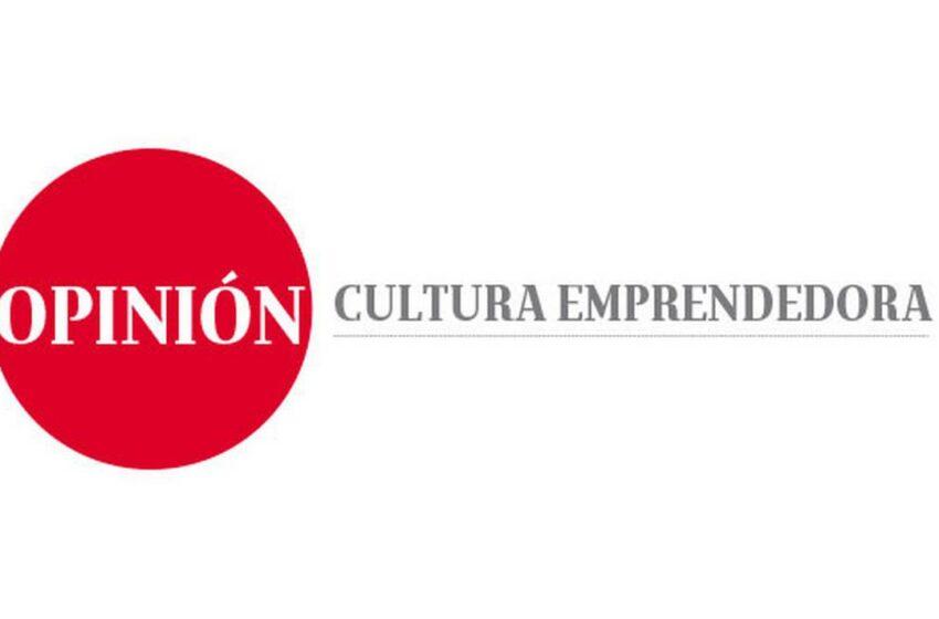 Cultura emprendedora   Agricultura Sustentable ¿Es posible? – Diario de Querétaro