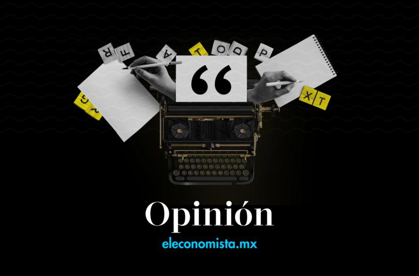 La dictadura cubana en México | El Economista