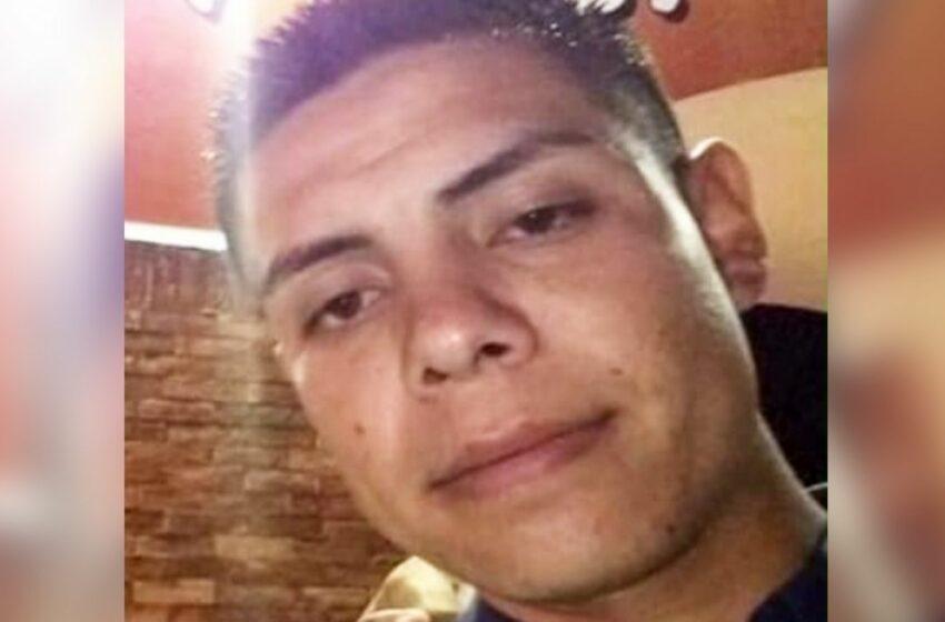 Tras casi 2 semanas, hallan con vida Juan David, hombre desaparecido en Ciudad … – Tribuna