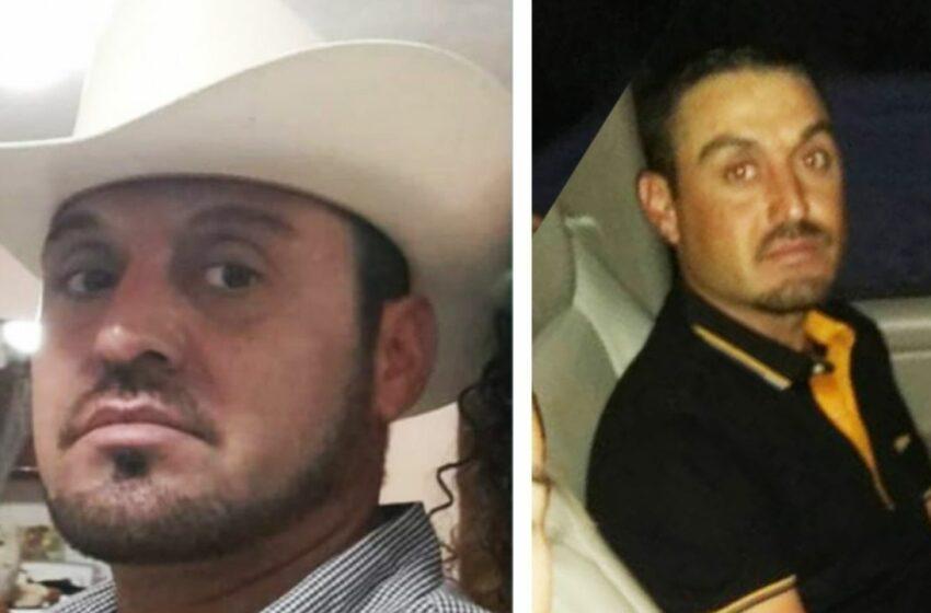 Angustiada familia busca a Edgardo Terán, desaparecido repentinamente en Hermosillo   TRIBUNA