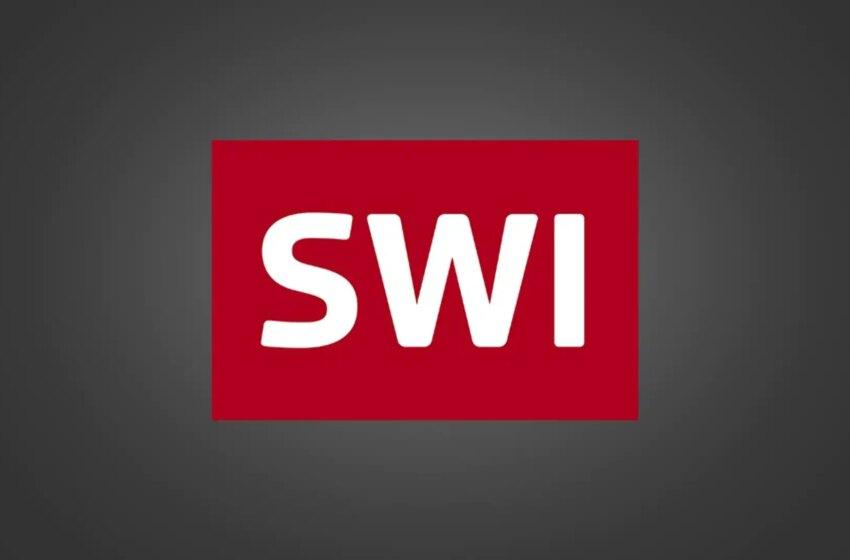 La ONU reconoce que vivir en un medio ambiente limpio es un derecho humano – SWI swissinfo.ch