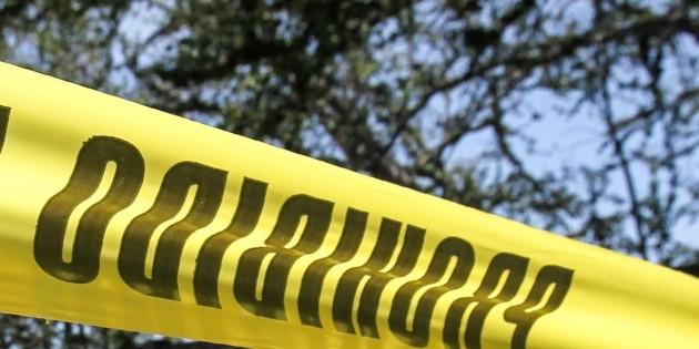 Artefacto explosivo estalla frente a casa en Puebla