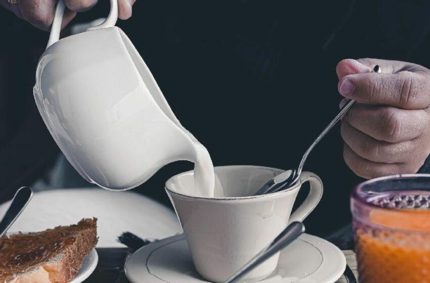 Consumir grasas lácteas puede proteger contra enfermedades cardíacas; ¿qué alimentos …