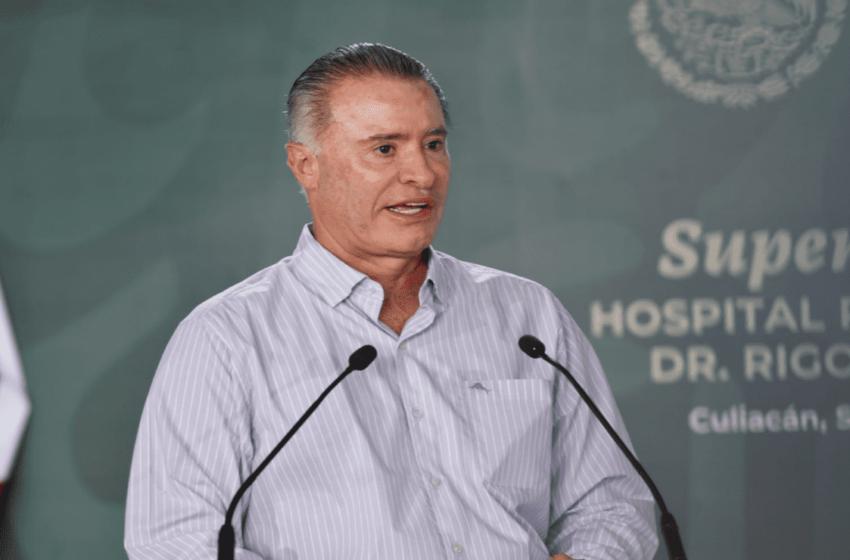 Agricultura, ganadería y pesca en Sinaloa con Quirino Ordaz – Debate