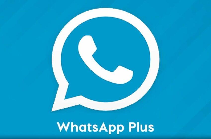 Whatsapp Plus: cómo descargarlo y todo sobre la última versión de la aplicación