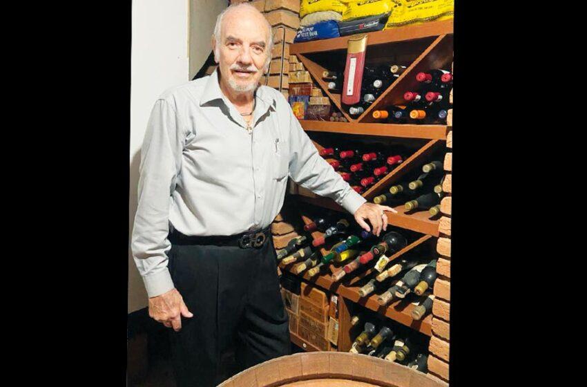 El vino tinto y la salud – El Diario de Chihuahua