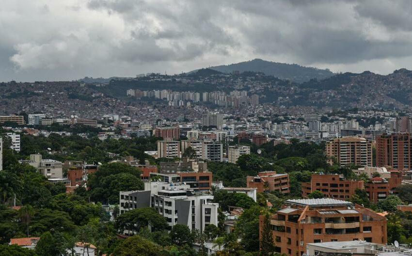 DolarToday: conoce aquí el precio del dólar en Venezuela hoy jueves 7 de octubre