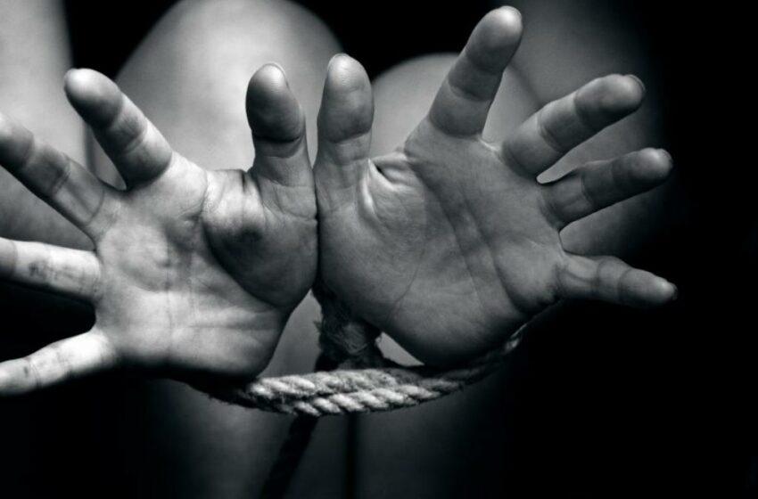 De 2,131 detenciones por trata en 6 años… sólo 242 sentencias – La Razón de México