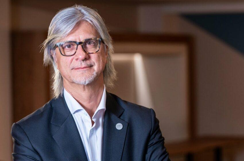 Indra anunció la compra de Consultoría Organizacional para fortalecer su oferta SAP