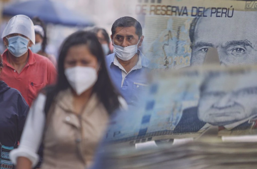 Bono Yanapay: ¿Podré ir al Banco de la Nación este 11 de octubre día no laborable a cobrar el subsidio?