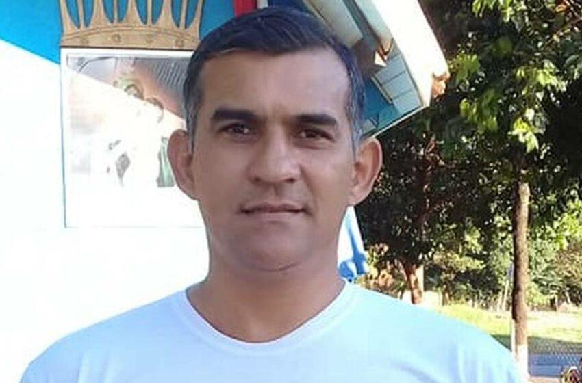 Candidato de PJC recibió 43 disparos y no se descarta crimen político, indicó fiscal