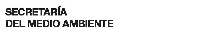 Destina Gobierno de la Ciudad de México 100 millones de pesos para sustitución y manejo …