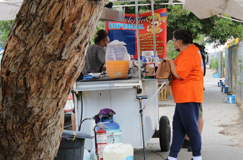 Alimentación está influenciada por EU – El Sol de Tijuana