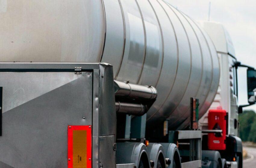 Reino Unido suma a 200 militares a distribución de combustible   Revista TyT
