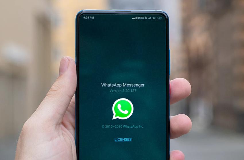 WhatsApp: descubre cómo proteger tus chats cuando tu teléfono ya no sea compatible con la app