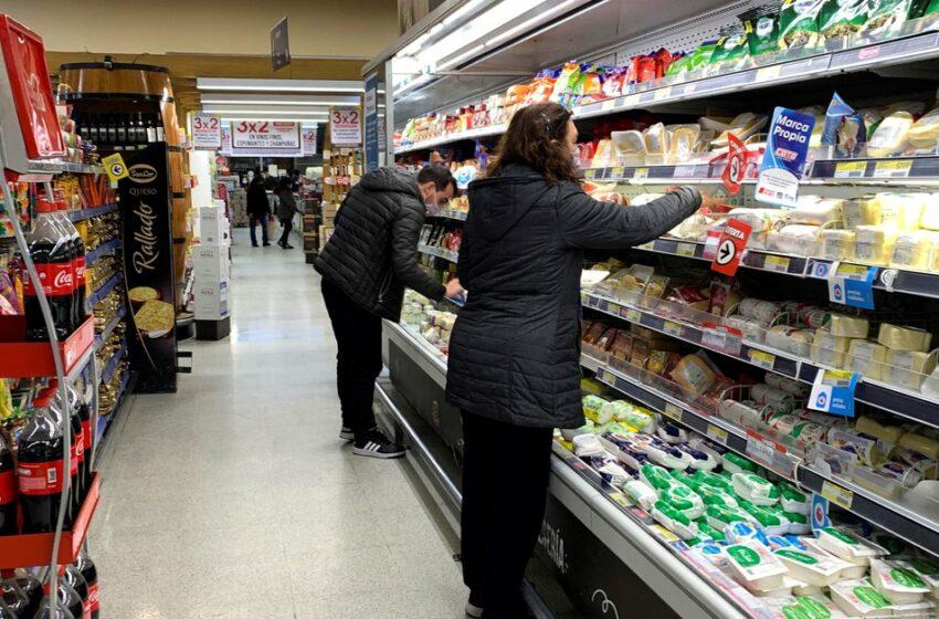 Desconfianza y dudas en las empresas por el regreso del congelamiento de precios