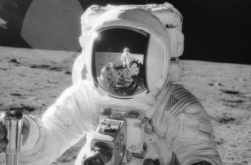 63 años de la creación de la NASA: 4 hitos que marcaron la exploración espacial para siempre