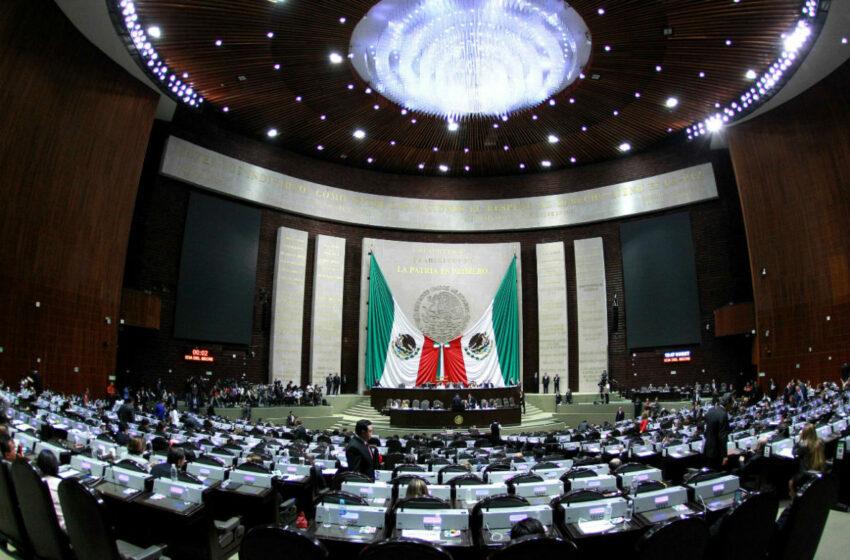 Hidalguenses, sin presidir colegiados – Criterio Hidalgo