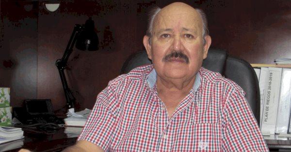 Garantizan riegos – El Mañana de Reynosa