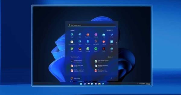 Windows 11: Así podrás instalar el nuevo sistema a tu PC