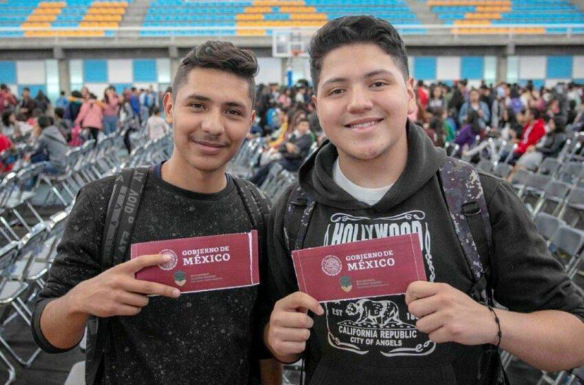 Beca Benito Juárez 2021: Estas son las CAUSAS por las que puedes PERDER el pago de …