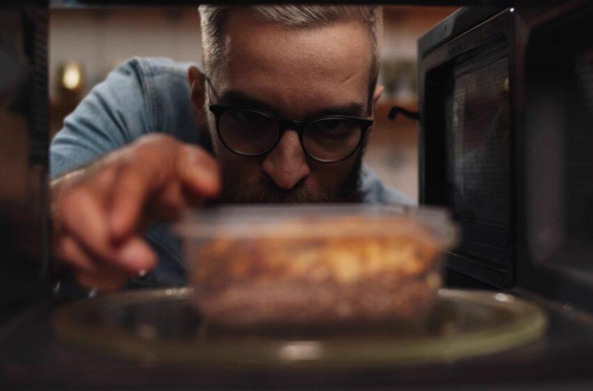 ¿La comida instantánea provoca cáncer? Conoce más mitos sobre estos alimentos   Gastrolab