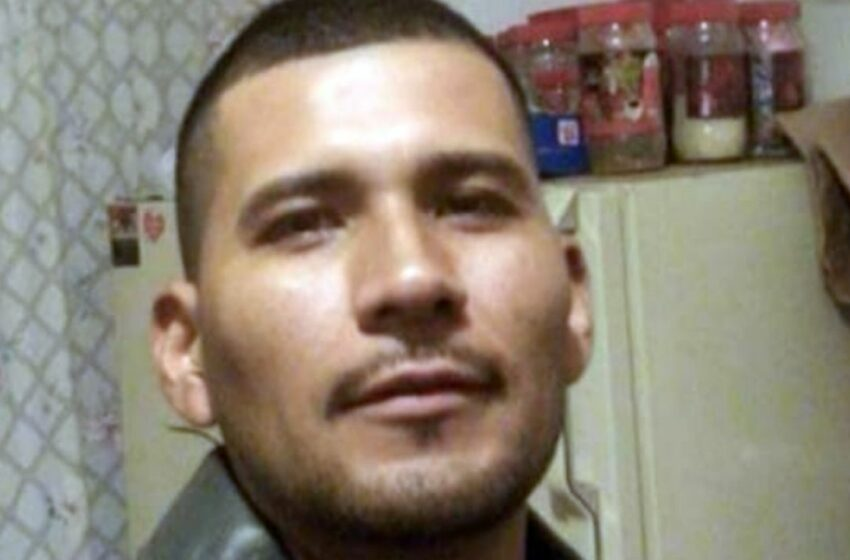 Preocupada familia busca a Manuel Alejandro en Nogales; desapareció en septiembre   TRIBUNA