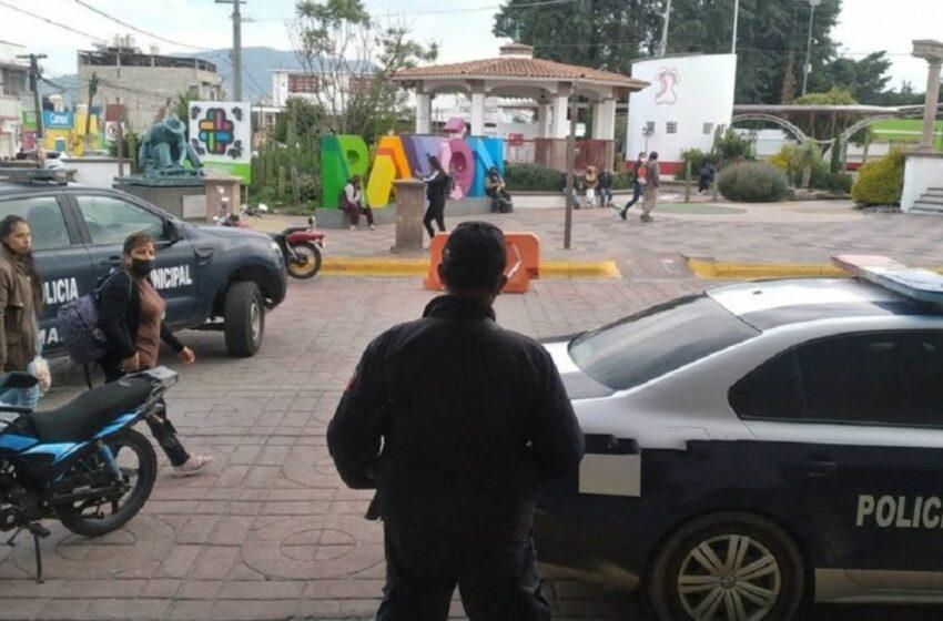 Tras riña, muere hombre en hipódromo de Sonora; se golpeó la nunca al ser derribado   TRIBUNA