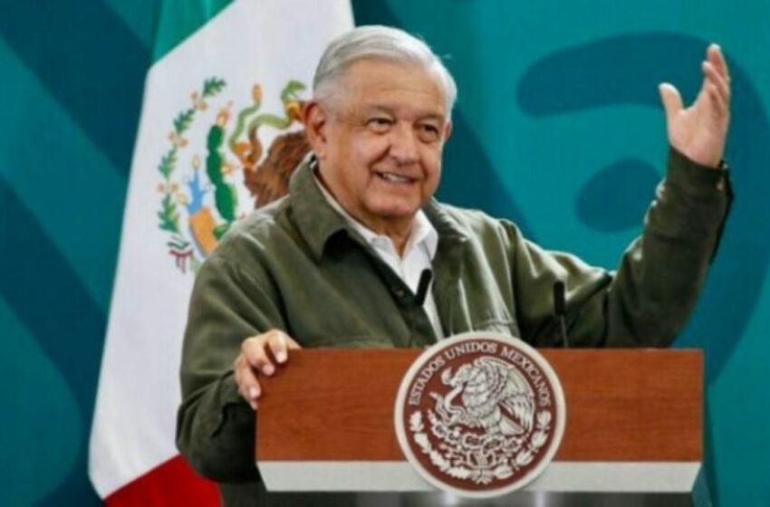 AMLO va contra venta ilegal de terrenos campestres en Álamos, Guaymas y demás zonas de Sonora