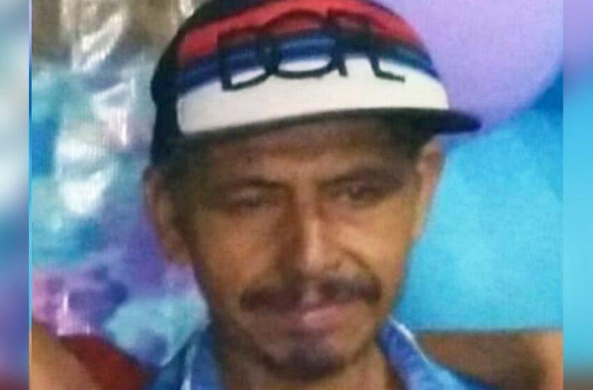 Juan Diego pudo volver con su familia; estuvo desaparecido por casi un mes en Hermosillo – Tribuna
