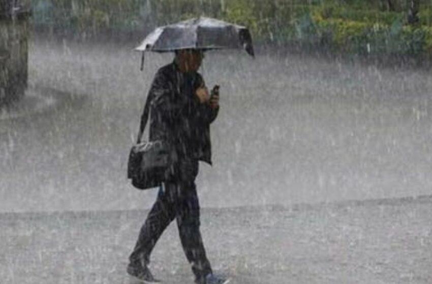 Tormenta Pamela será huracán categoría 3, ya amenaza a Sinaloa, Nayarit, Jalisco y …
