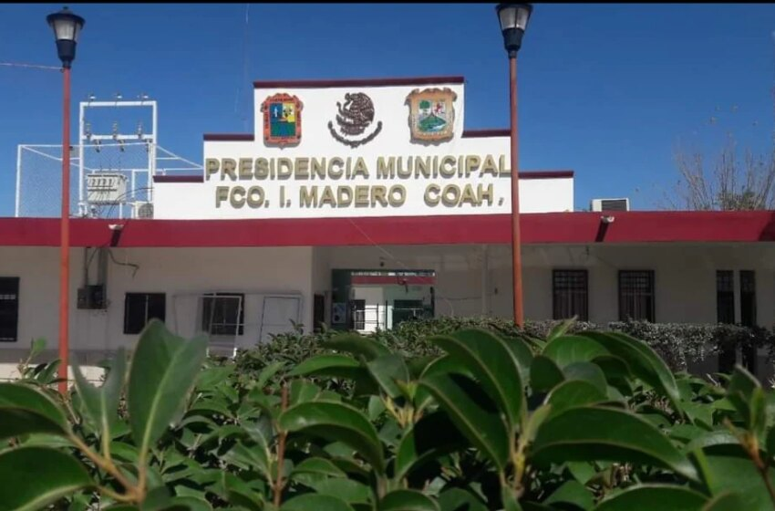Coahuila. Por qué se le dice Chavez a Francisco I. Madero – Milenio