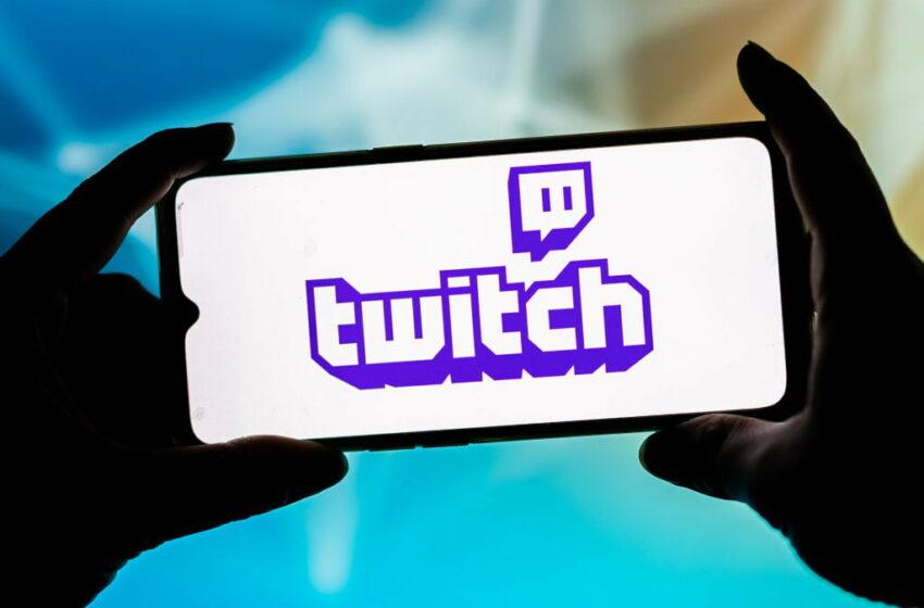 Twitch reconoce que aún ignora el alcance total del hackeo