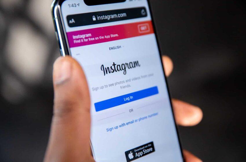 Instagram cumple 11 años: ¿cómo ha evolucionado la principal red social de fotografía y video?